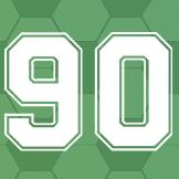 RetroPlay90